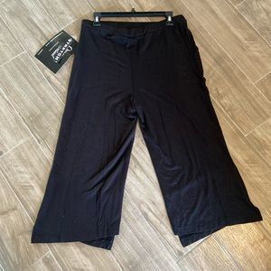 Onque Casual pants